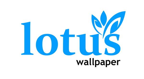 tentang kami toko wallpaper purwokerto