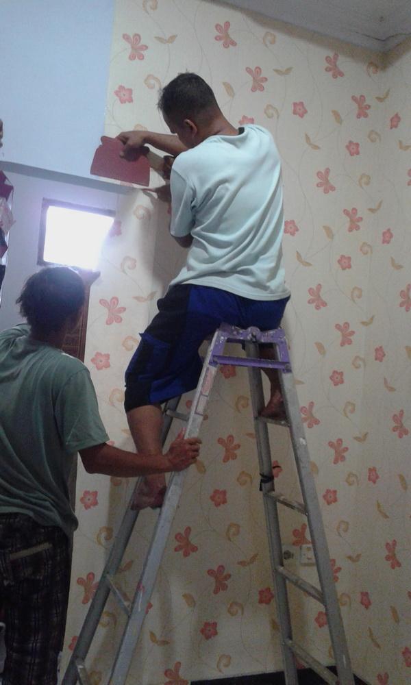 Unduh 570 Wallpaper Dinding Triplek Gratis